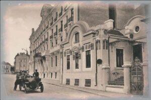 palace-1914-2