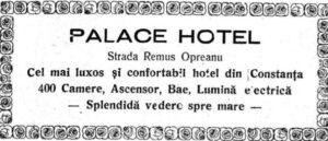 palace-reclama
