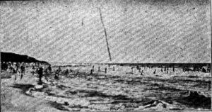 plaja-tataia