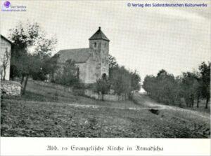atmadscha_kirche_3