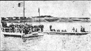 debarcader-barci-excursie