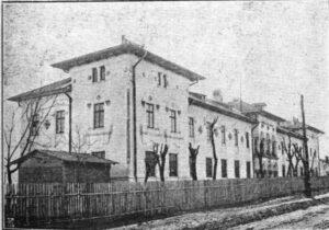 scoala-navala-si-institutul-maritim